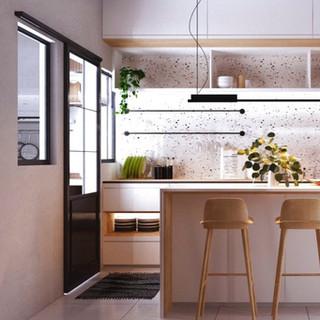 Sunway SPK Home / KL