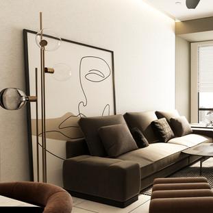 Opus Residence | KL
