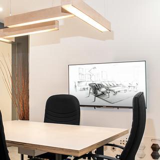 V Designer Offices | Velocity Cheras