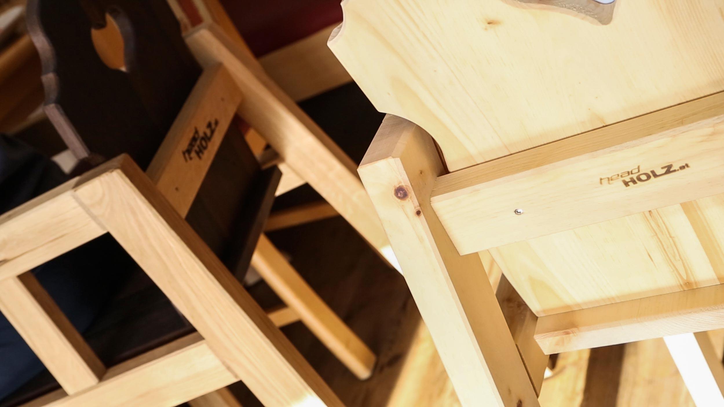 Head-Holz-(14-von-21).jpg