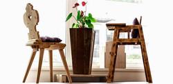 Sessel-Blumenkiste-u-Kinderhochstuhl(1).jpg