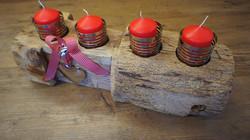 Alzholz-Kerzenhalter-(1)