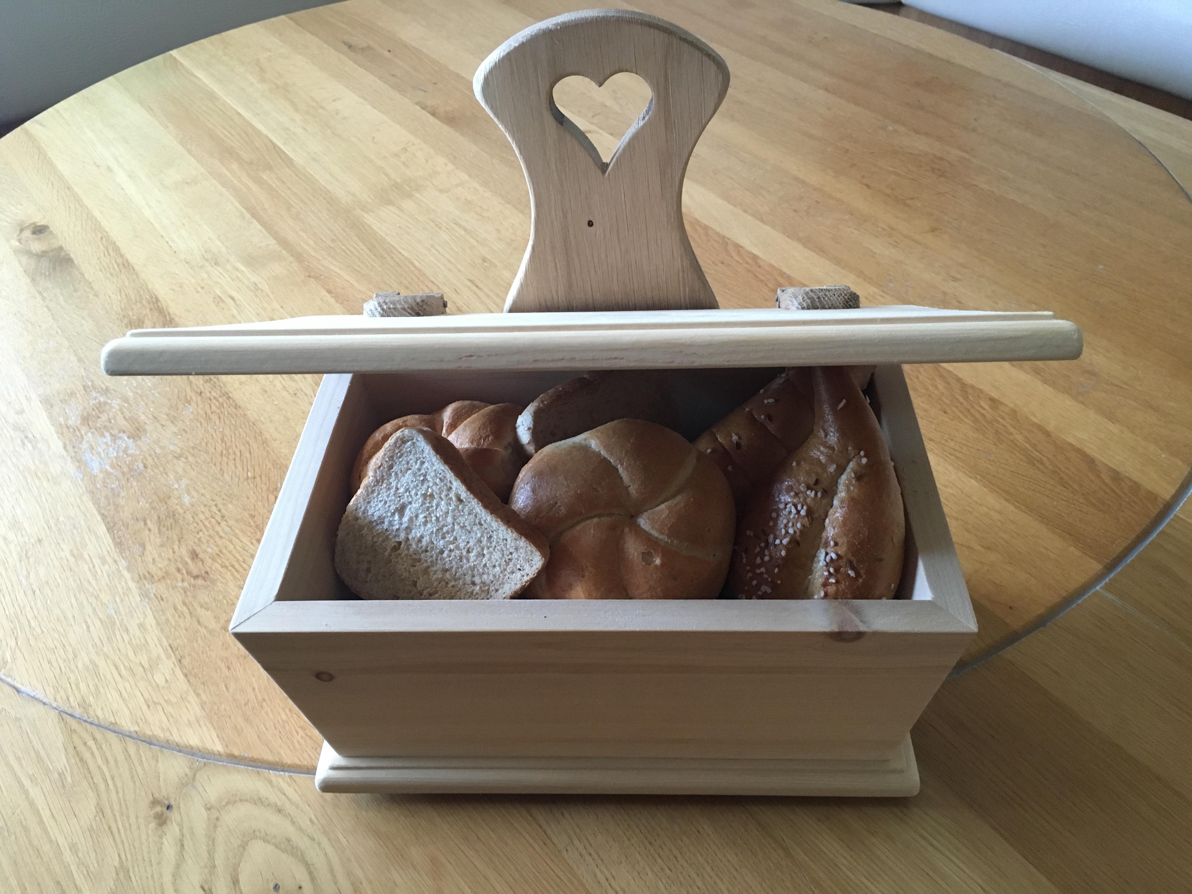 Zirben Brotdose (16)