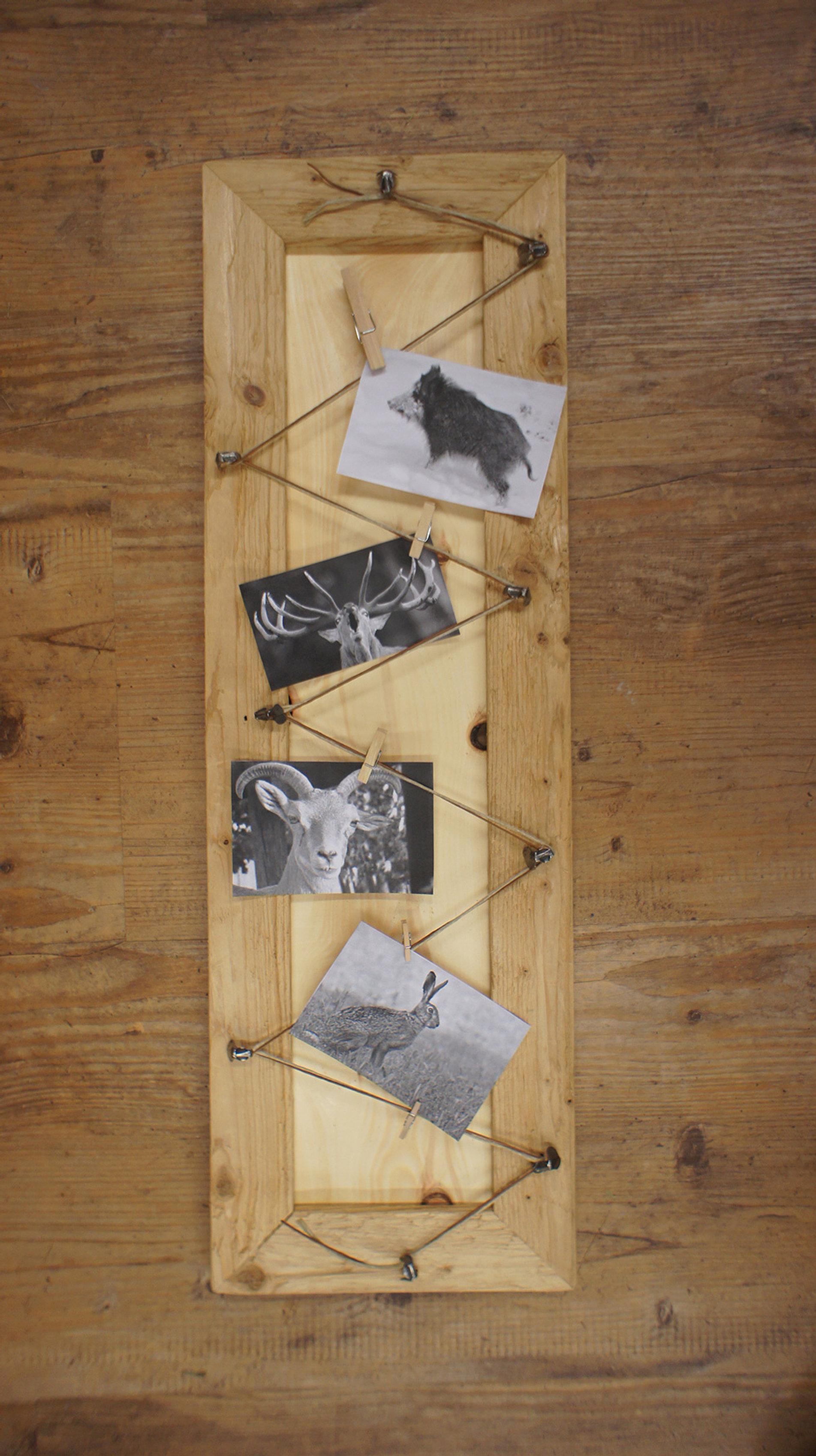 produkte headholz altholz deko. Black Bedroom Furniture Sets. Home Design Ideas