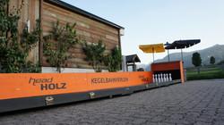 Mobile Kegelbahn (6)