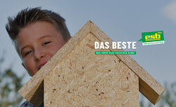 ESB Plus