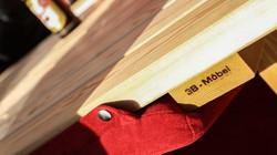 Head-Holz-(6-von-21).jpg