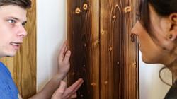 Head-Holz-(4-von-21).jpg