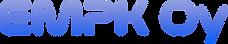 EMPK-logo-blue-1500.png