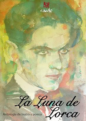 LUNA LORCA cartel20.jpg