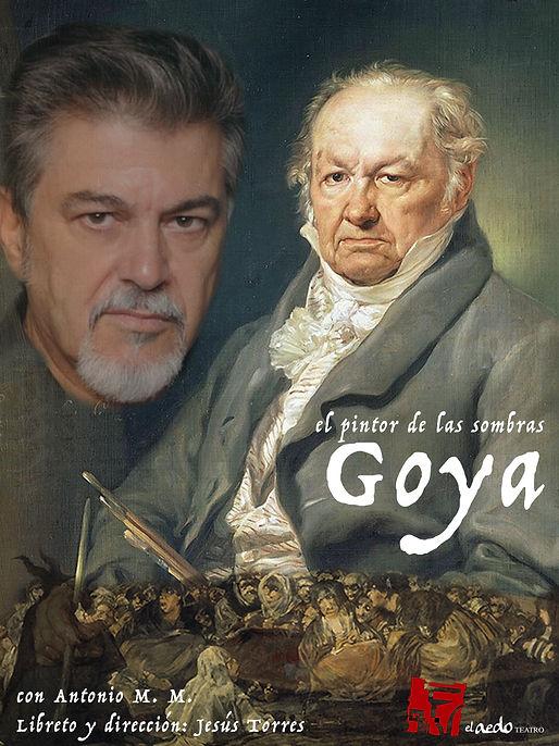 GOYA cartel2019.jpg