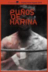SGAE_PUÑOS_HARINA.jpg