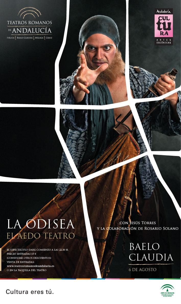 cartel LA ODISEA BAELO-02