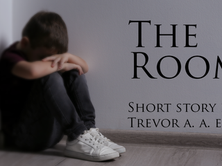 Short Story - The Room