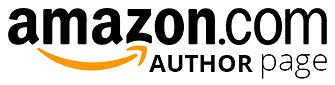 Amazon Author Logo.jpg
