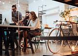 Online Startup Business