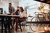 Als Franchise Business Development Manager m/w/x gewinnen Sie neue Franchisenehmer im Bereich Rental Office Business. Nutzen Sie die aktuelle Krise und partizipieren Sie an großen Wachstumschancen in Deutschland, Österreich, Dänemark und Schweden.