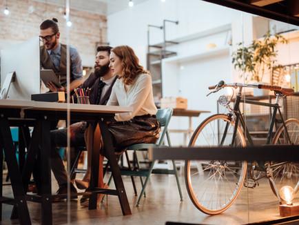 Getting Ahead in the Israeli Workplace