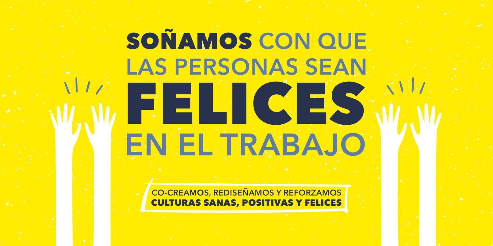 banner-amarillo2.jpg