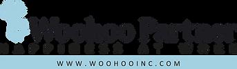 woohoo-partner-logo-www.png