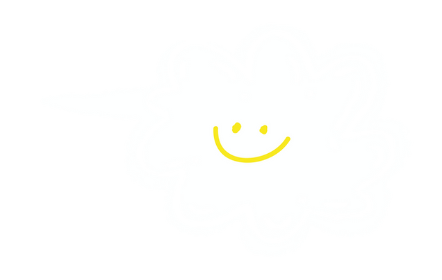 nube-02.png