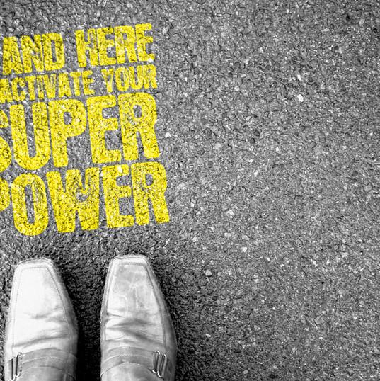 SUPER POWER EEF.jpg