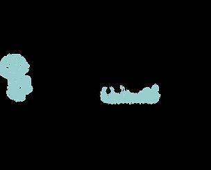 logo final Woohoo Unlimited.png