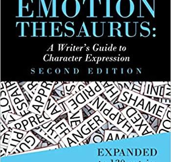 Study Up on Emotion