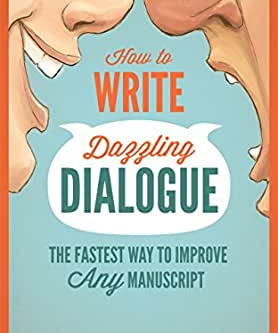 Study Up on Dialogue