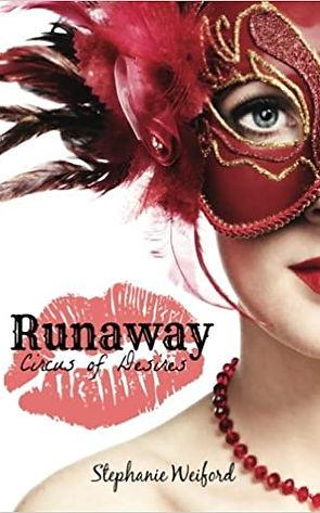 Runaway Circus.jpg