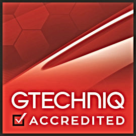 GTechniq Accredited.jfif