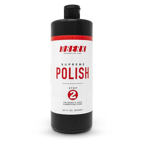 Oberk Polish