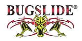 Bugslide-Logo-copy-300x153.png