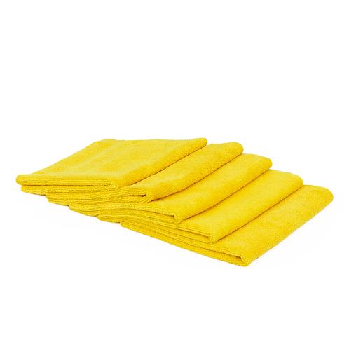 TRC Edgeless 365 (25 Towel Pack)