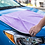Thumbnail: TRC TWIST N' SHOUT 25 X 36 MICROFIBER TWIST LOOP DRYING TOWEL (Single Towel)