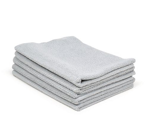 TRC Edgeless Utility (24 Towel Pack)