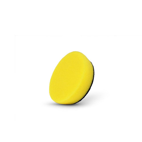 OBerk Yellow Single Step Pad
