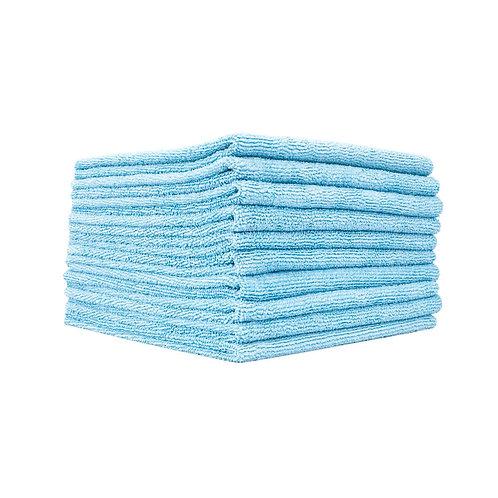 TRC Edgeless 300 (25 Towel Pack)