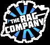 TRC-Logo-High-Res-BIG.png