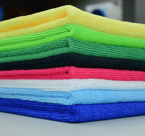 TRC Edgeless 245 (25 Towel Pack)