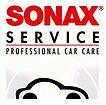 SX_Service_inter_Logo_CMYK (2).jpg