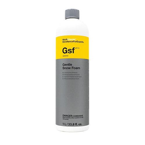 Koch-Chemie Gentle Snow Foam