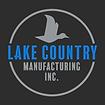lake-country-pads-39.png