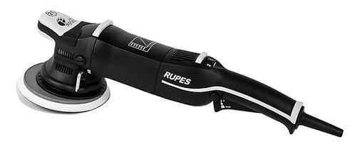 Rupes BigFoot Random Orbital Polisher - Mark III