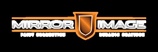 mi_logo_watermark1.png