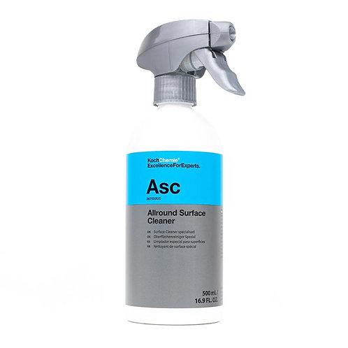 Koch-Chemie Allround Surface Cleaner