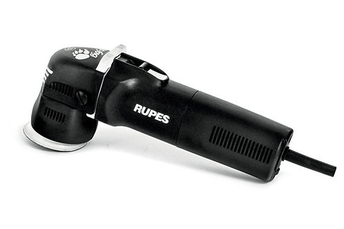 Rupes BigFoot LHR75E Mini Random Orbital Polisher