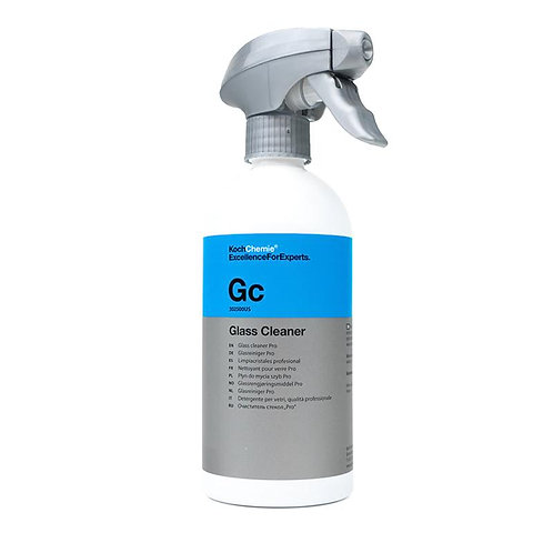 Koch-Chemie Glass Cleaner
