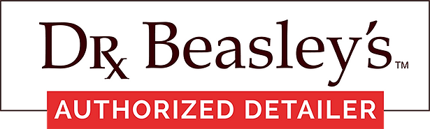 Dr Beasley's Logo.png