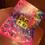 Thumbnail: 『脳天パラダイス』A4パンフレット